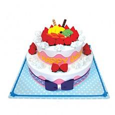 파티용 케이크