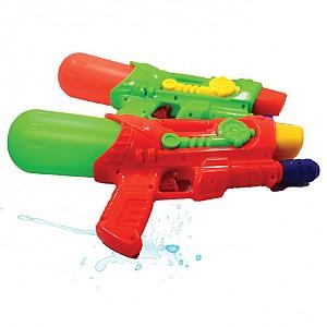 파워킹 물총