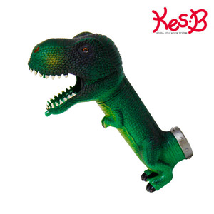 공룡잠망경