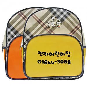 KI-06 가방