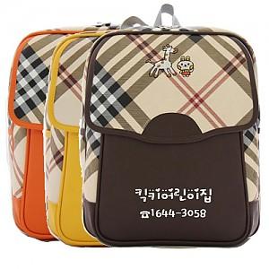 KI-09 가방