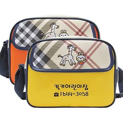 KI-03 가방