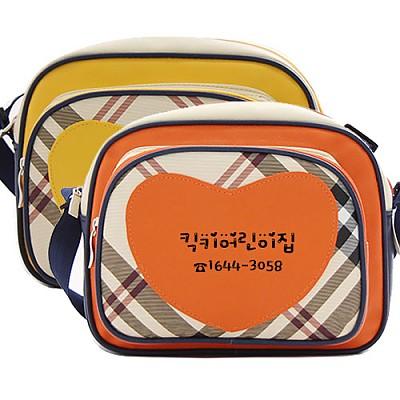 KI-11 가방