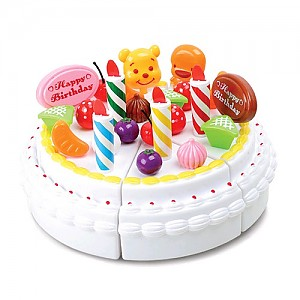생일케이크