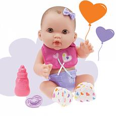 [베렝구어]베이비스텝 아기놀이