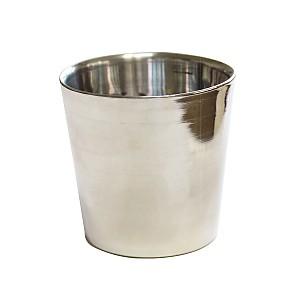2중스텐안전컵