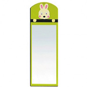 안전거울(토끼)